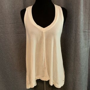 American Eagle Outfitters Racerback Tank